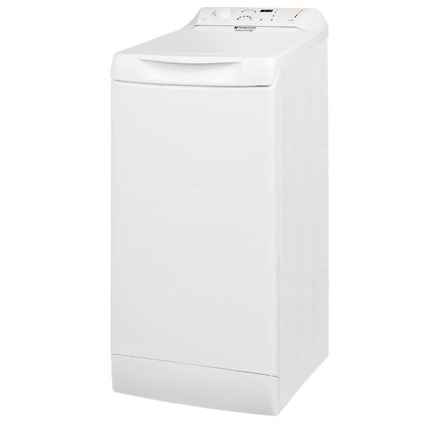Аристон стиральная машина с вертикальной загрузкой ремонт